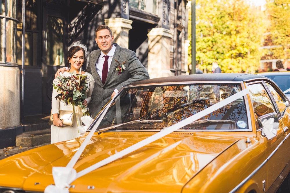 west-london-pub-wedding-30.jpg