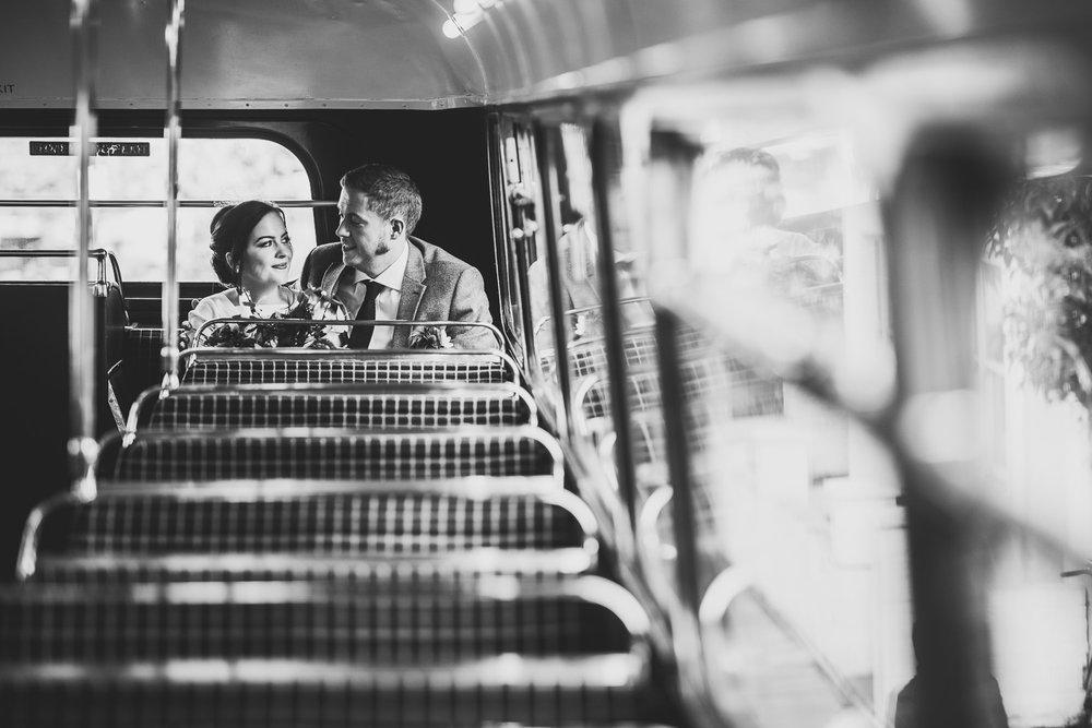 west-london-pub-wedding-32.jpg