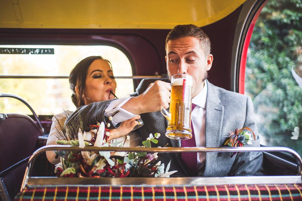 west-london-pub-wedding-33.jpg
