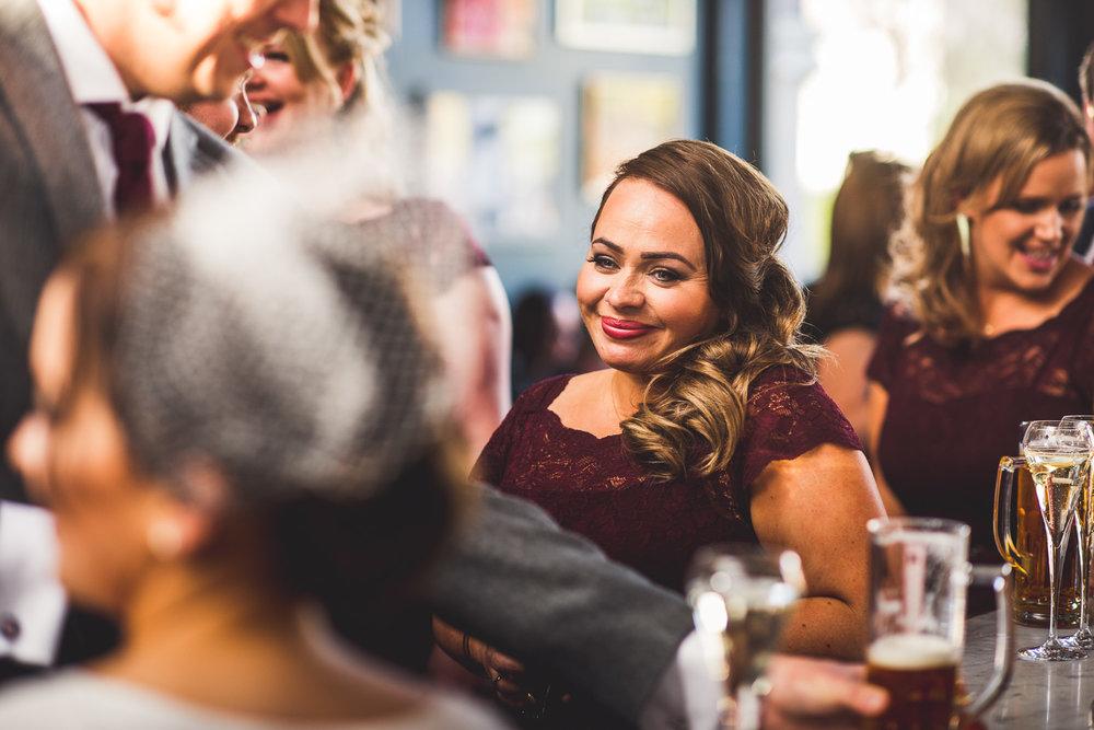 west-london-pub-wedding-36.jpg