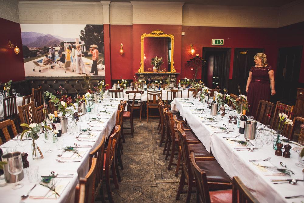 west-london-pub-wedding-37.jpg