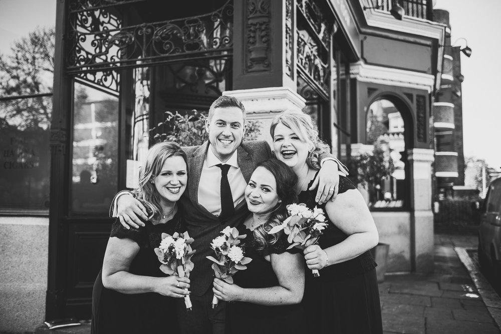 west-london-pub-wedding-42.jpg