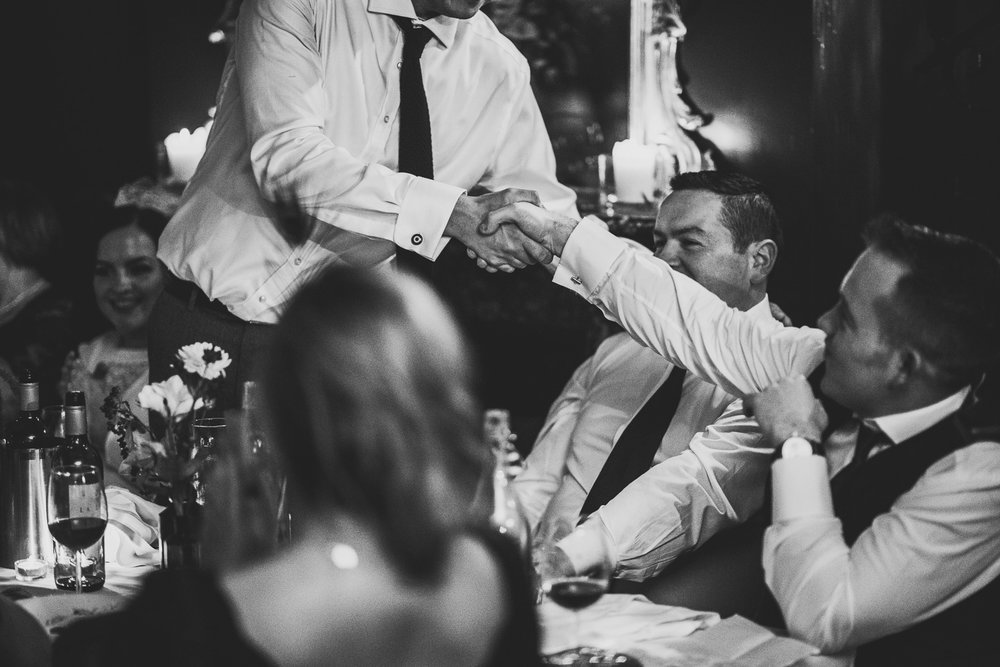 west-london-pub-wedding-50.jpg