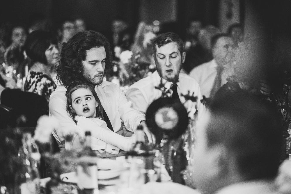 west-london-pub-wedding-49.jpg