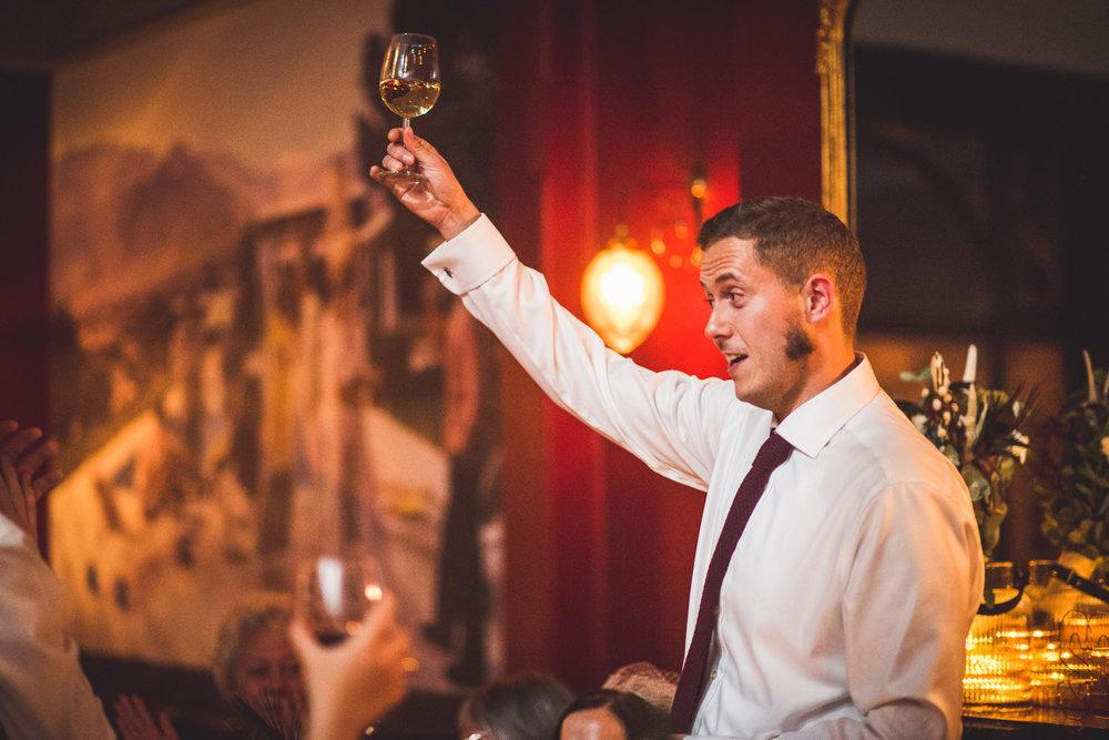 west-london-pub-wedding-52.jpg