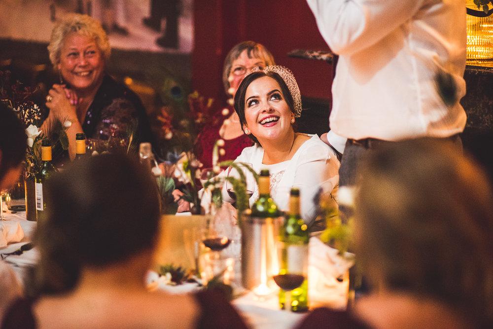west-london-pub-wedding-51.jpg