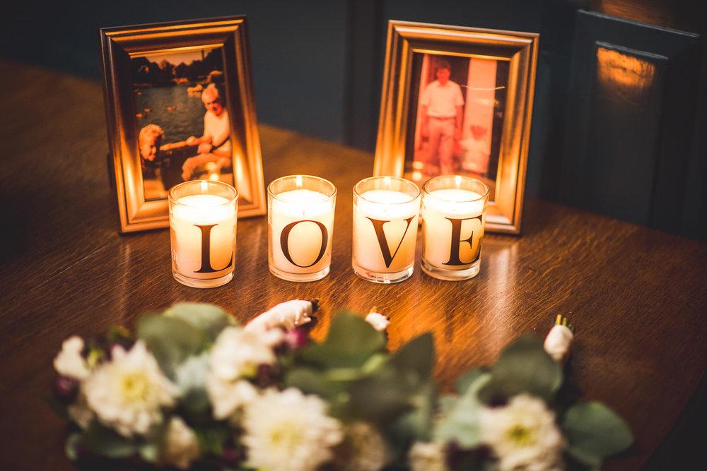 west-london-pub-wedding-54.jpg