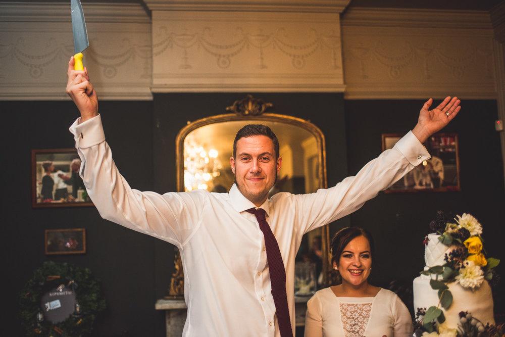 west-london-pub-wedding-60.jpg