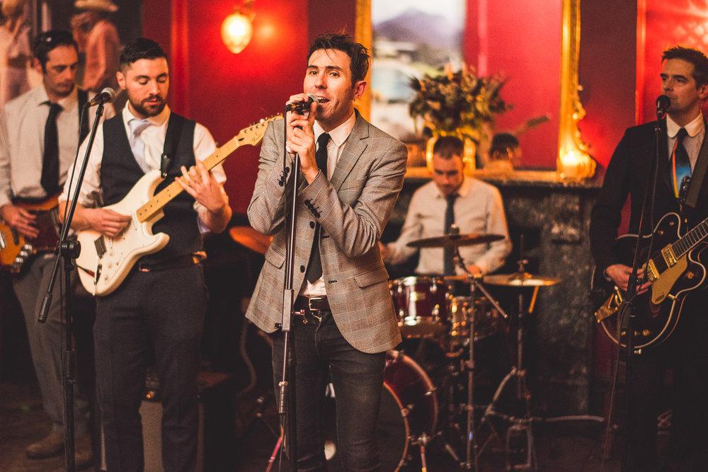 west-london-pub-wedding-64.jpg
