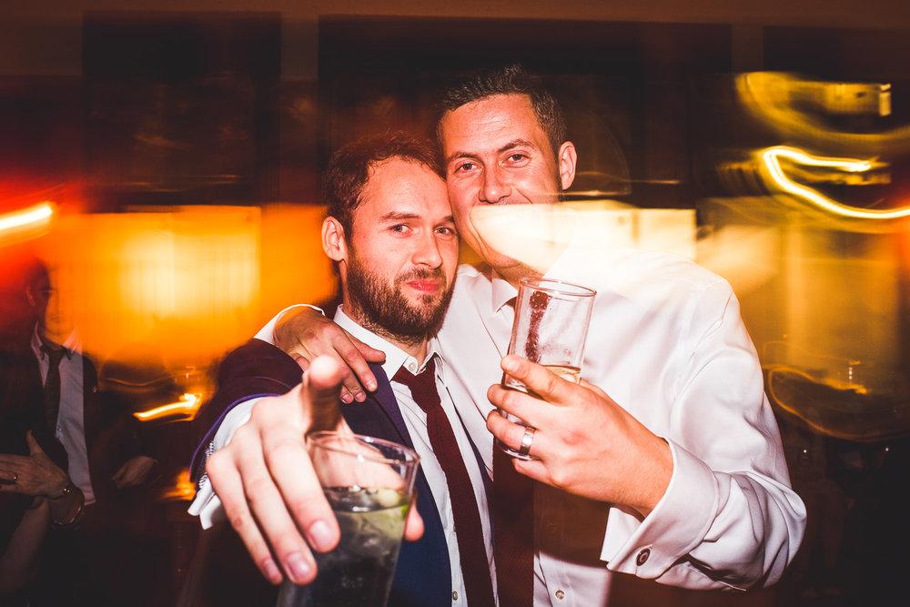 west-london-pub-wedding-66.jpg