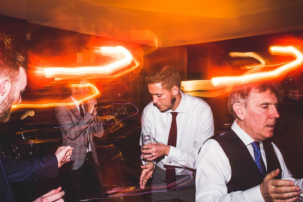 west-london-pub-wedding-67.jpg