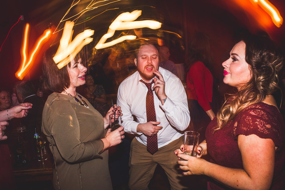 west-london-pub-wedding-68.jpg