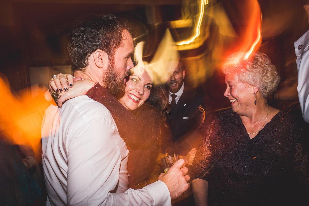 west-london-pub-wedding-69.jpg