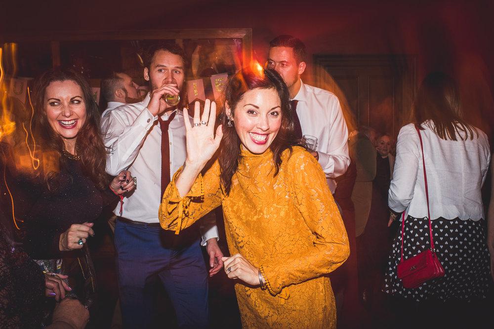 west-london-pub-wedding-70.jpg