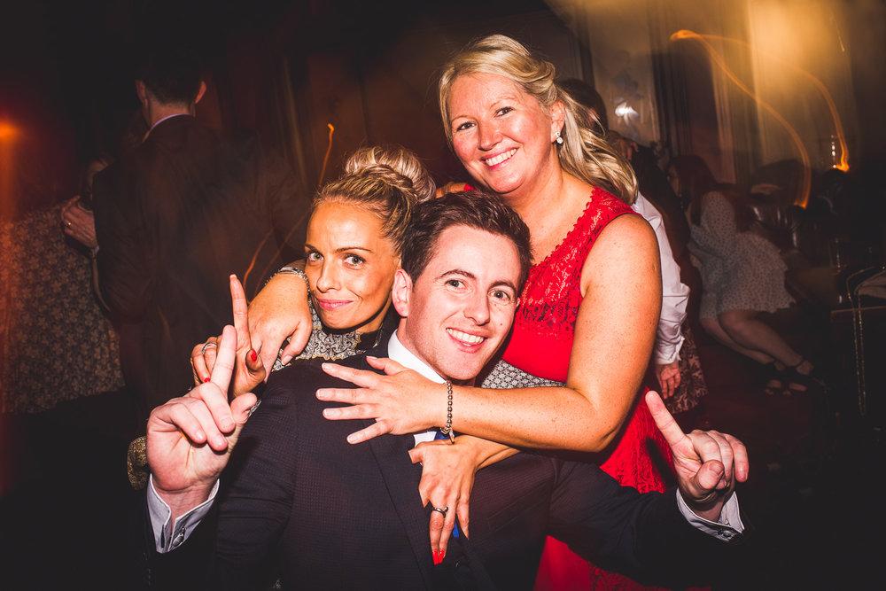 west-london-pub-wedding-76.jpg