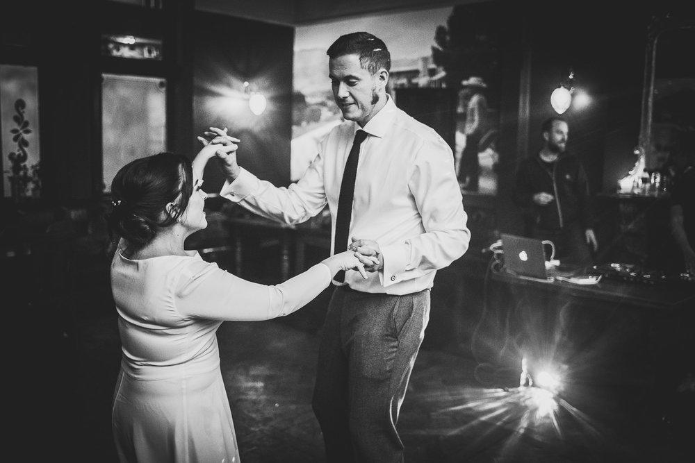 west-london-pub-wedding-81.jpg