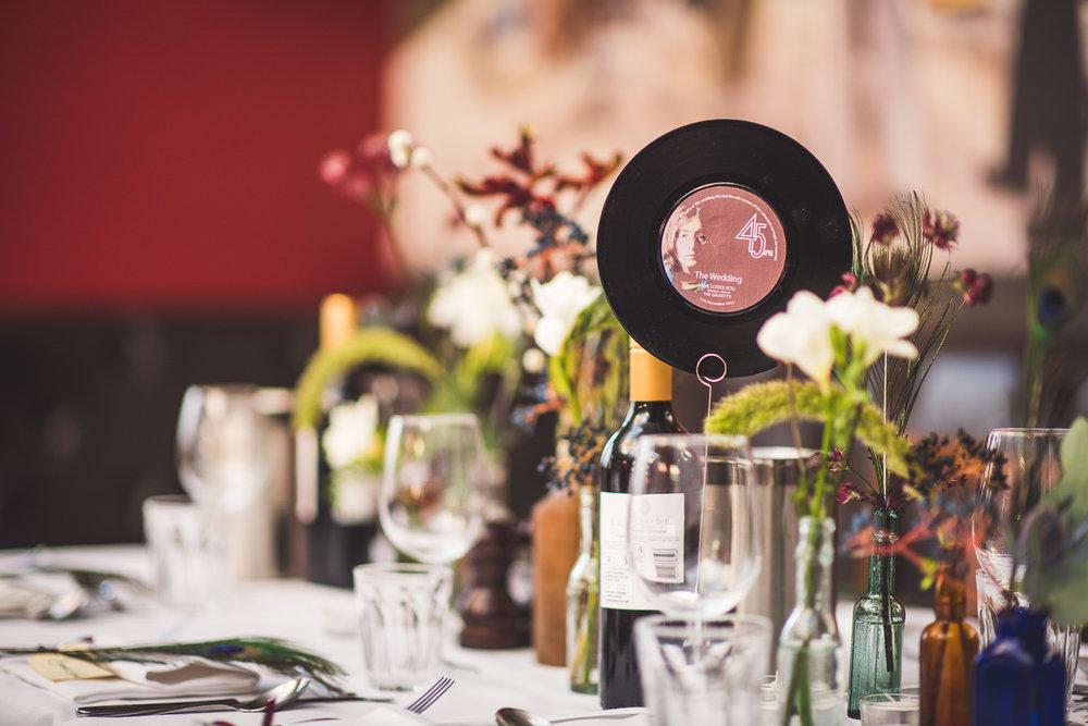 west-london-pub-wedding-2.jpg