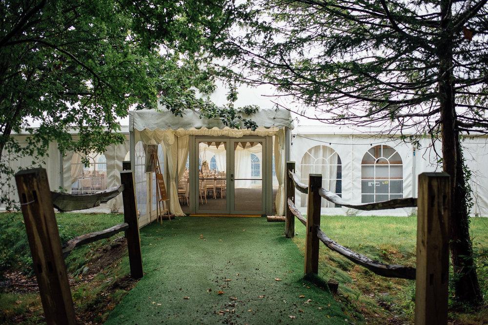 hayling-island-woodland-marquee-wedding-2.jpg