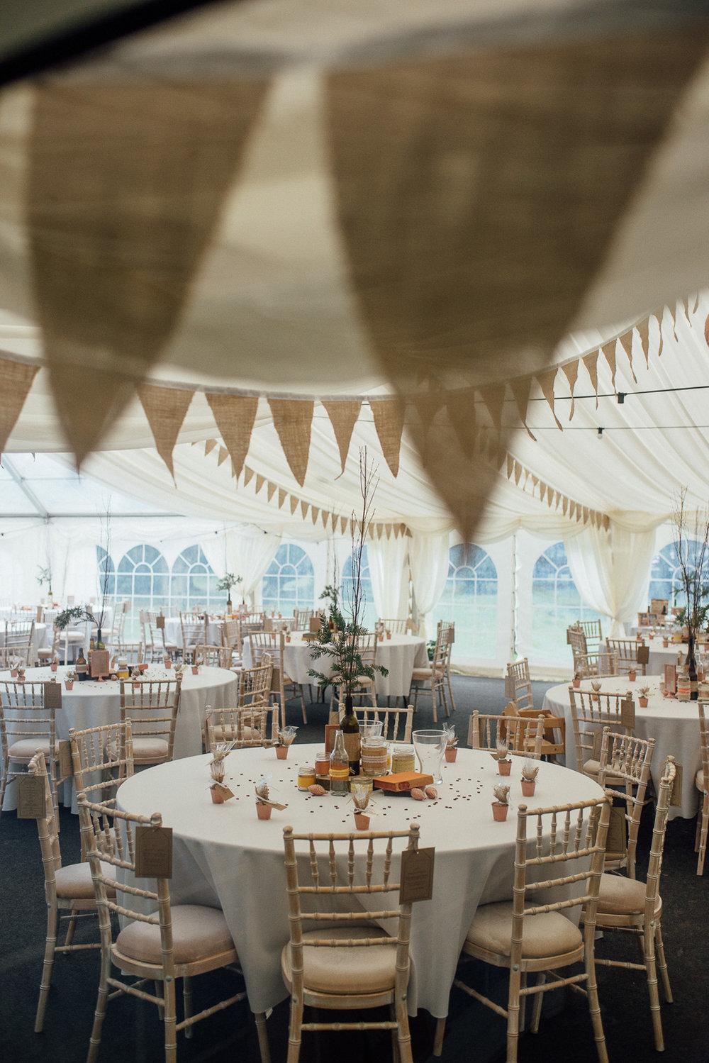 hayling-island-woodland-marquee-wedding-3.jpg