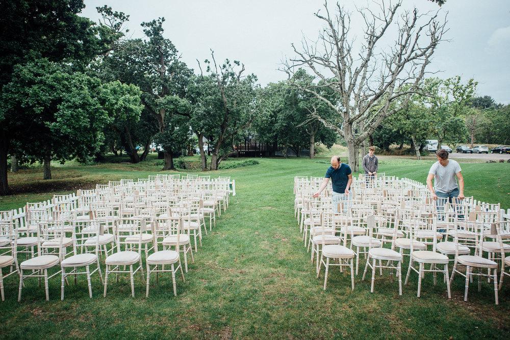 hayling-island-woodland-marquee-wedding-7.jpg