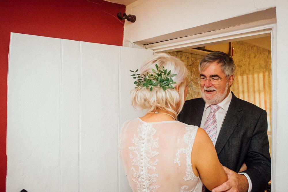 hayling-island-woodland-marquee-wedding-23.jpg