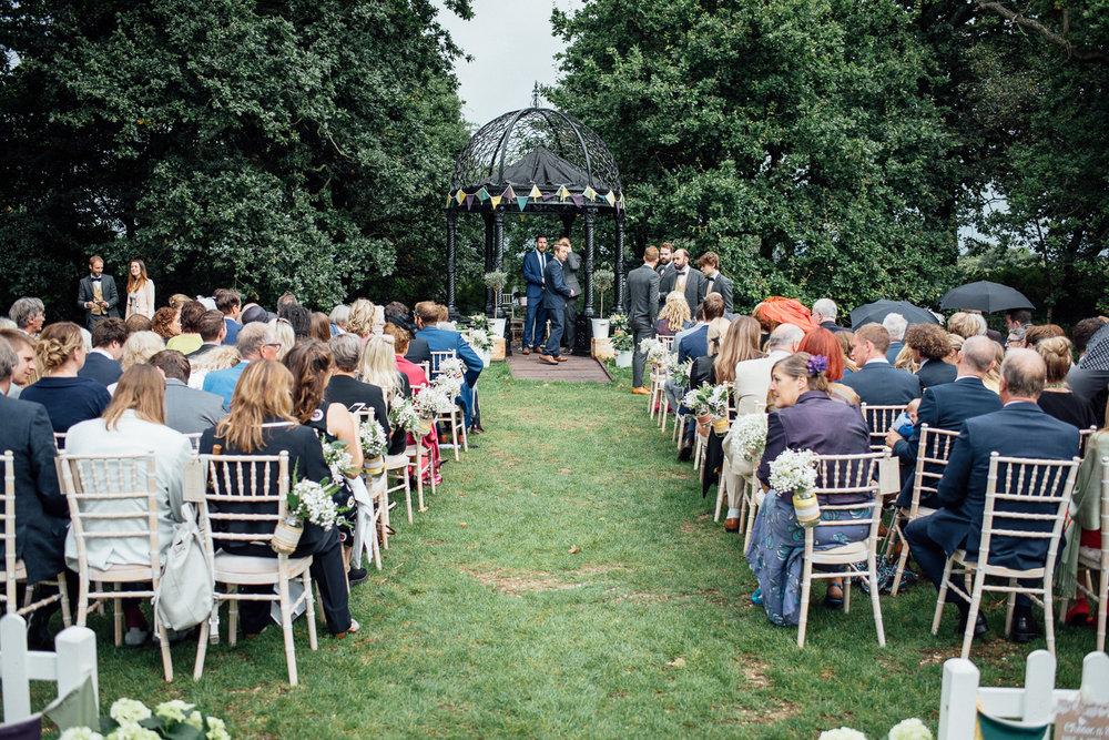 hayling-island-woodland-marquee-wedding-26.jpg