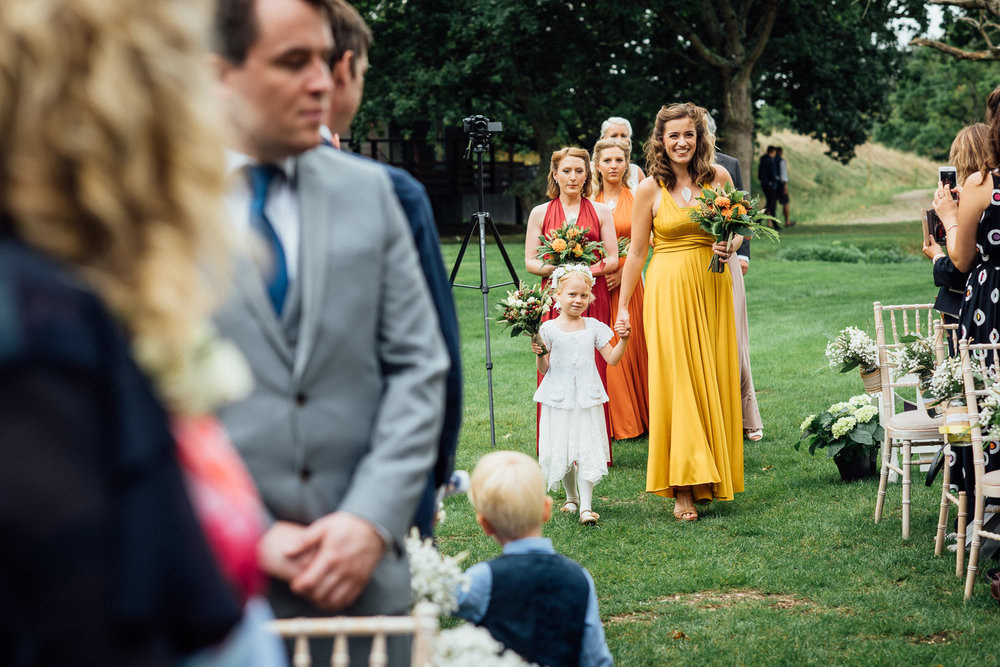 hayling-island-woodland-marquee-wedding-30.jpg