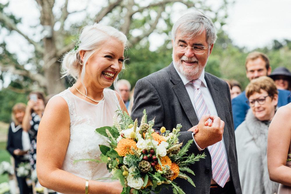 hayling-island-woodland-marquee-wedding-31.jpg