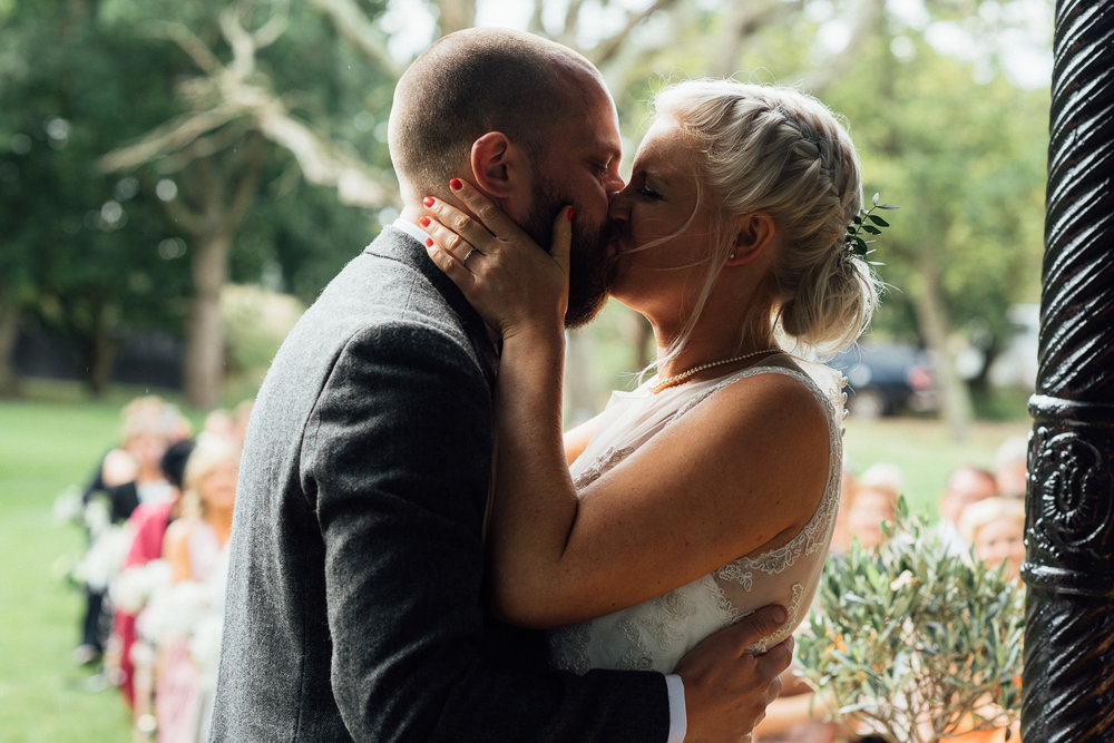 hayling-island-woodland-marquee-wedding-42.jpg