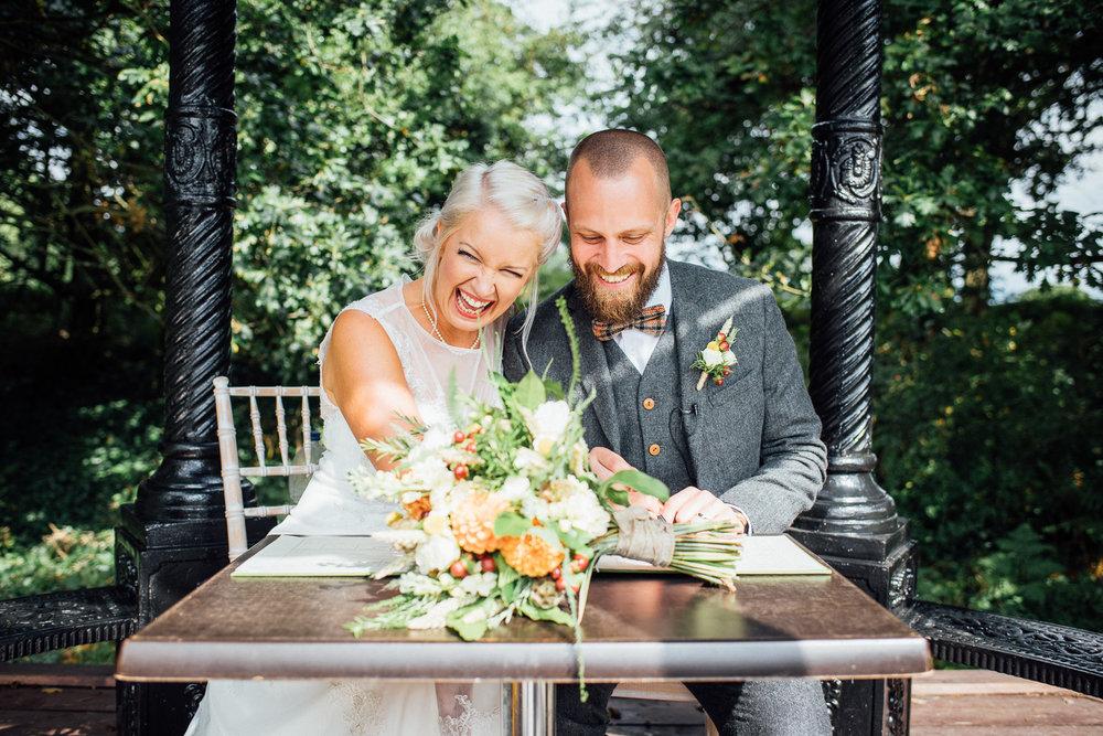 hayling-island-woodland-marquee-wedding-44.jpg