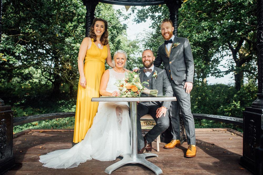 hayling-island-woodland-marquee-wedding-45.jpg