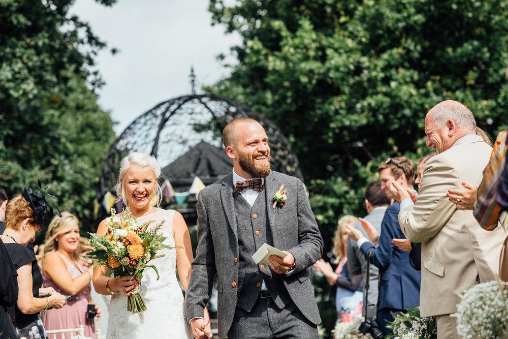 hayling-island-woodland-marquee-wedding-46.jpg