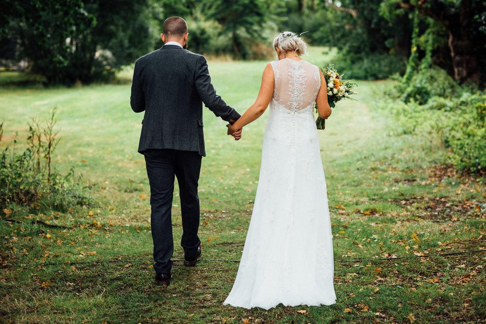 hayling-island-woodland-marquee-wedding-47.jpg