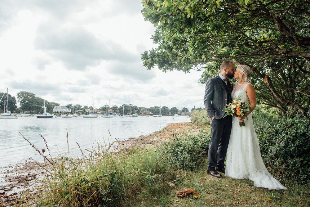 hayling-island-woodland-marquee-wedding-49.jpg