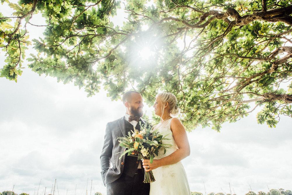 hayling-island-woodland-marquee-wedding-50.jpg