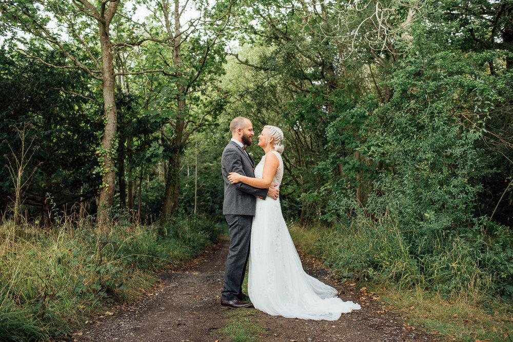 hayling-island-woodland-marquee-wedding-51.jpg