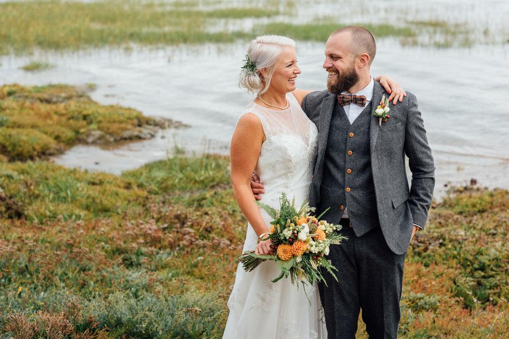 hayling-island-woodland-marquee-wedding-54.jpg