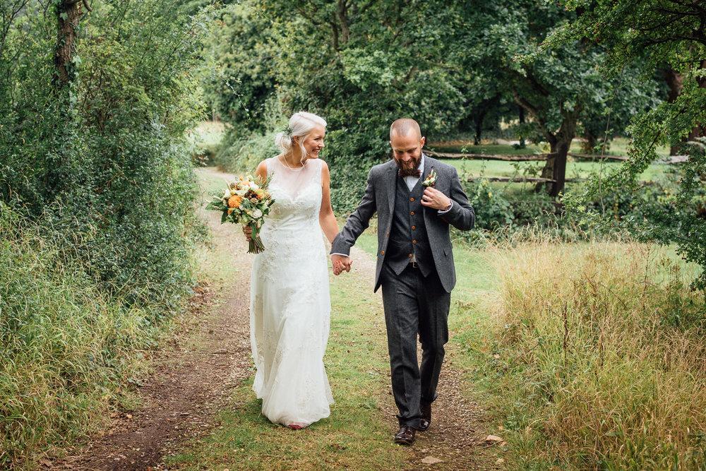 hayling-island-woodland-marquee-wedding-53.jpg