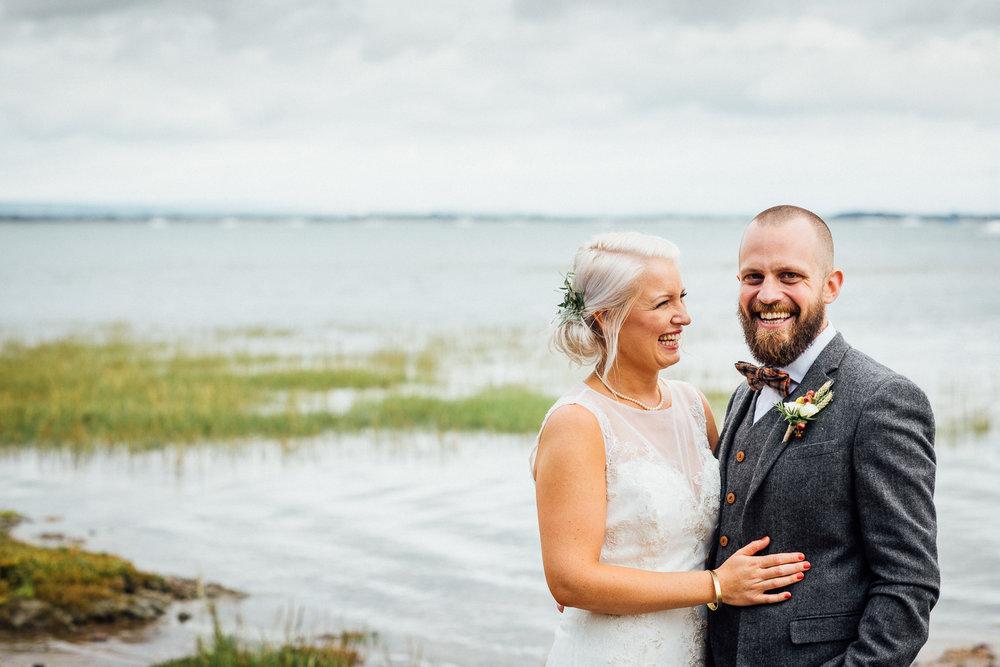 hayling-island-woodland-marquee-wedding-56.jpg