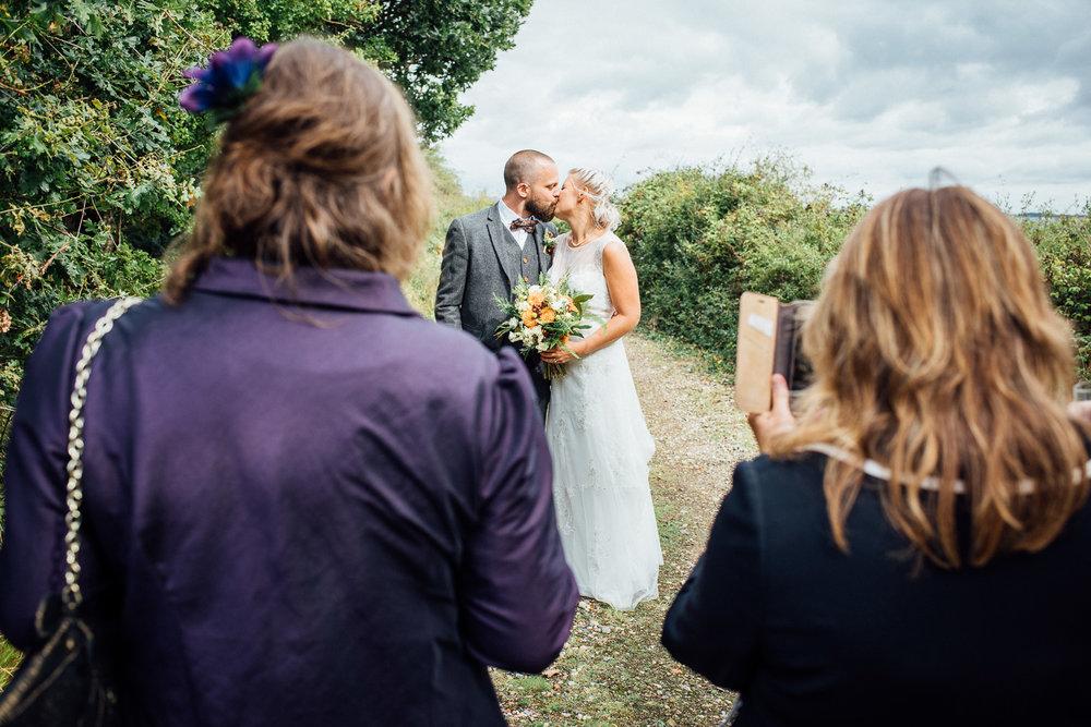 hayling-island-woodland-marquee-wedding-58.jpg