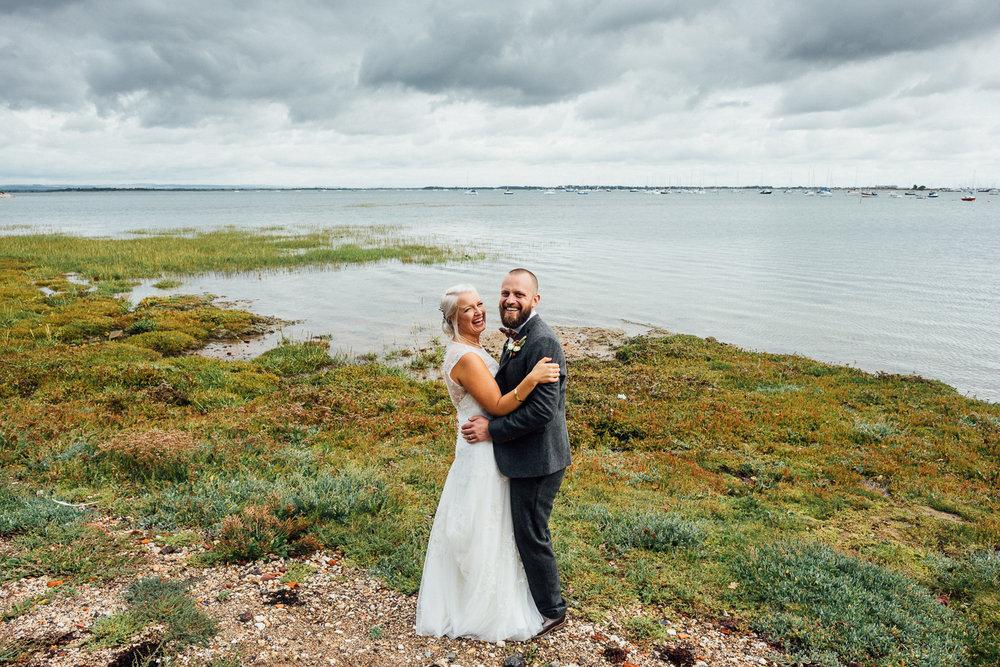 hayling-island-woodland-marquee-wedding-57.jpg