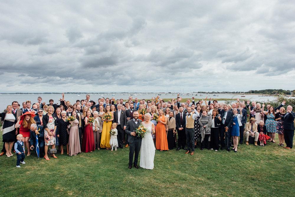 hayling-island-woodland-marquee-wedding-65.jpg