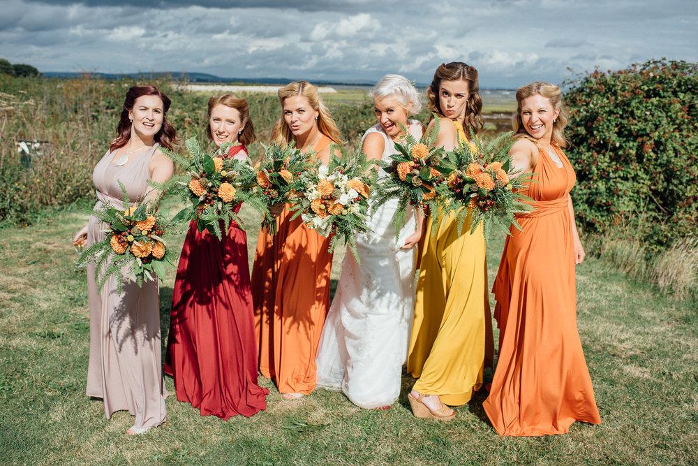 hayling-island-woodland-marquee-wedding-69.jpg