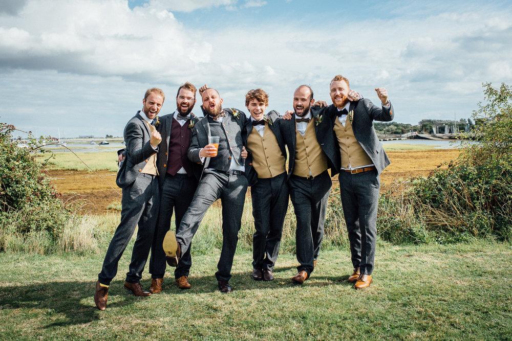 hayling-island-woodland-marquee-wedding-72.jpg