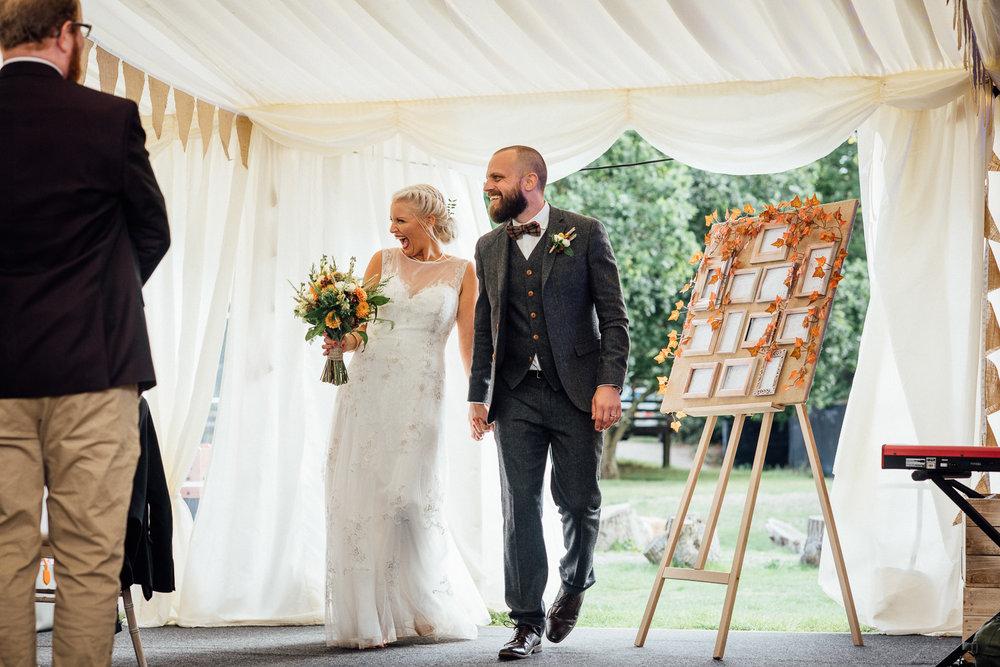 hayling-island-woodland-marquee-wedding-75.jpg