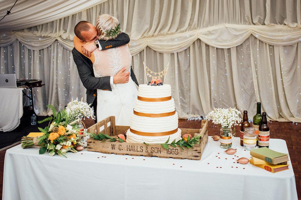 hayling-island-woodland-marquee-wedding-77.jpg