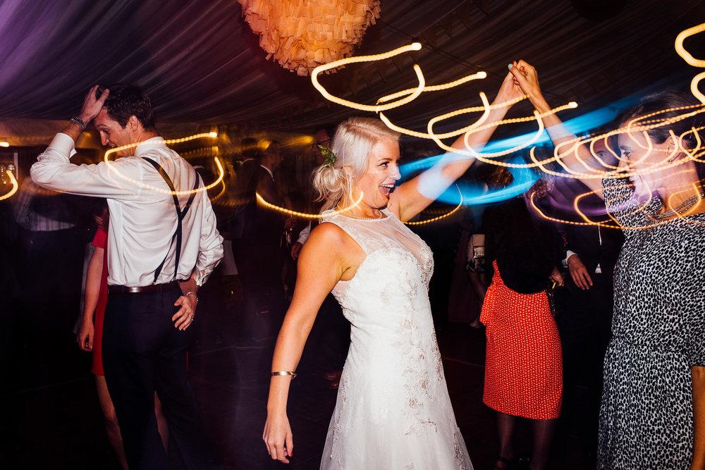 hayling-island-woodland-marquee-wedding-101.jpg