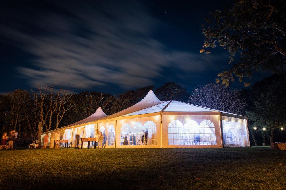 hayling-island-woodland-marquee-wedding-112.jpg