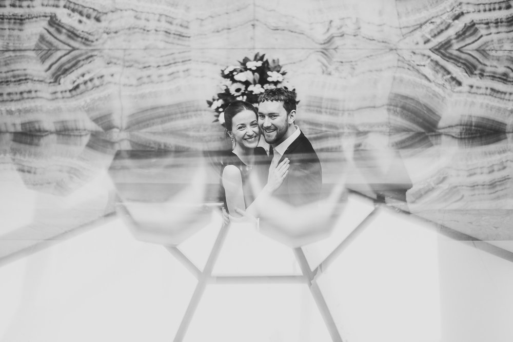tiny-wandsworth-wedding-50.jpg