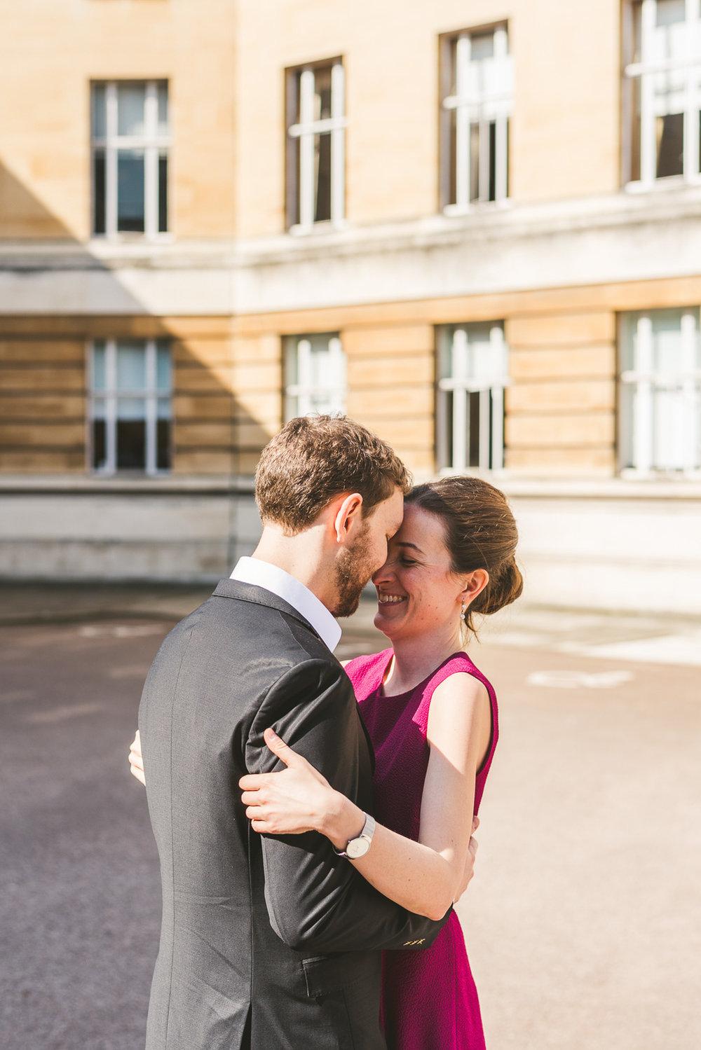 tiny-wandsworth-wedding-58.jpg